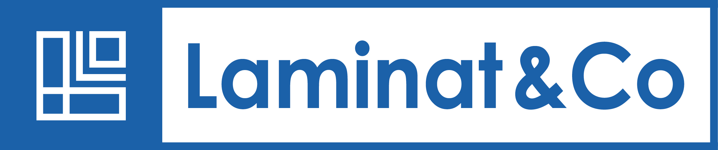 Laminat & Co