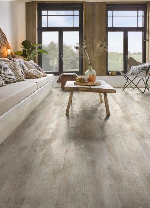 SelectResidential FlooringLiving room