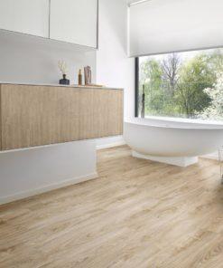 SelectResidential FlooringBath room